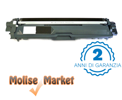 toner-brother-tn-242bk-compatibile