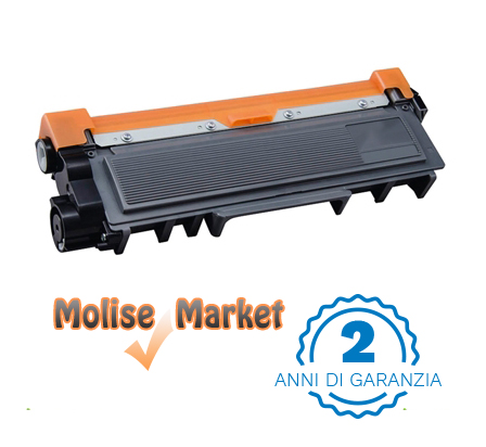 toner-brother-tn2320-compatibile
