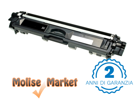 toner-brother-tn241bk-compatibile